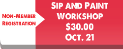 Sip-and-Paint-Oct-21-button