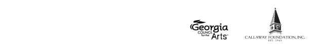 Website SER GCA logo