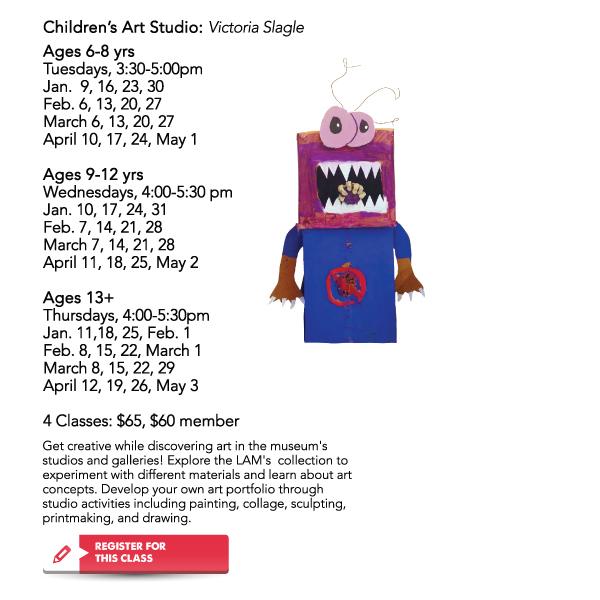 Children's-Art-Studio-Classes