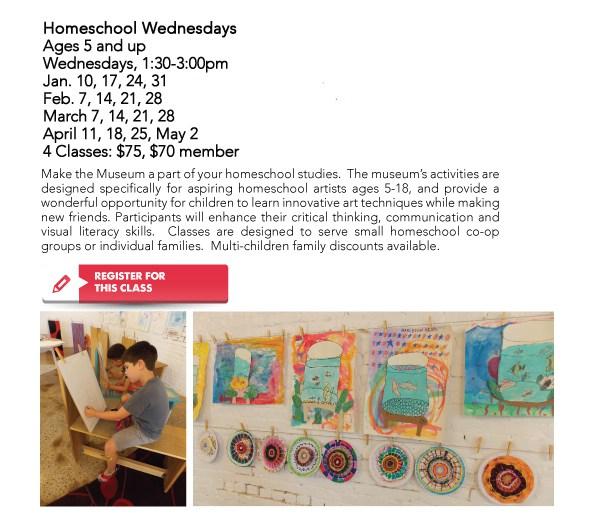 homeschool-wednesdays.jpg