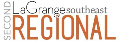 regional-logo-2017-e1519757534669.jpg