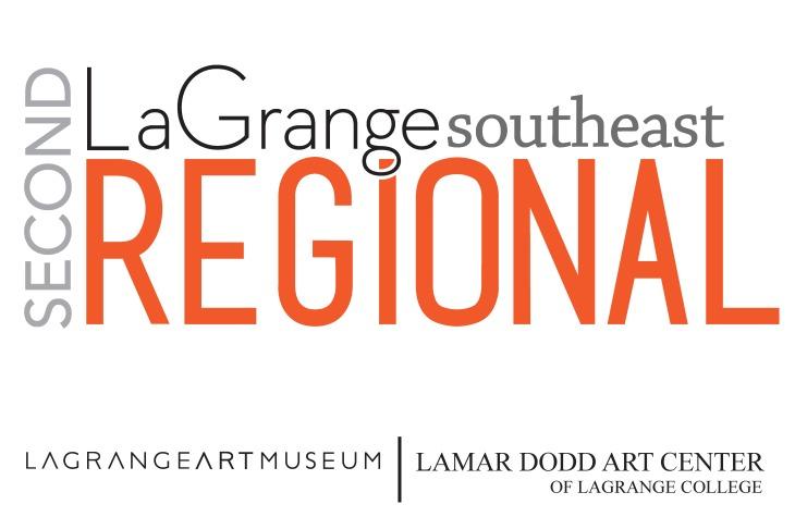 Regional Logo 2017