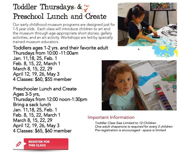 toddler-thursdays-preschool-lunch-and-create.jpg