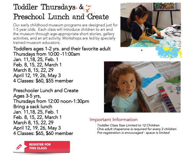 toddler-thursdays-preschool-lunch-and-create.jpg