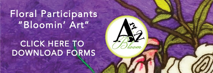CLick-to-download-forms-for-floral-interpretatoions-2018