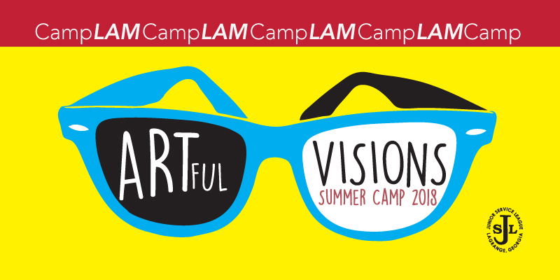 Camp-Banner-with-JSL