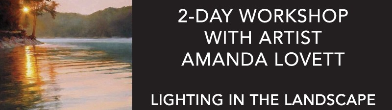 Amanda-Lovett-Web-Banner