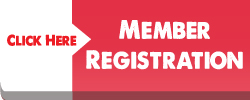 non-member-registrations-button