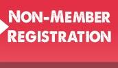 non-member-registrations-button2-e1547046102711.jpg