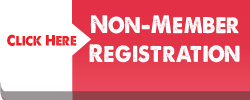 non-member-registrations-button2