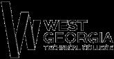 WGTC-logo-b-w