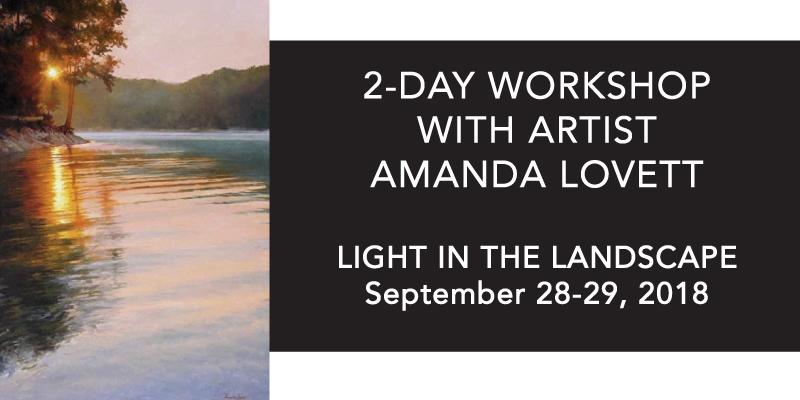 Workshop-WEb-banner-Amanda-Lovett