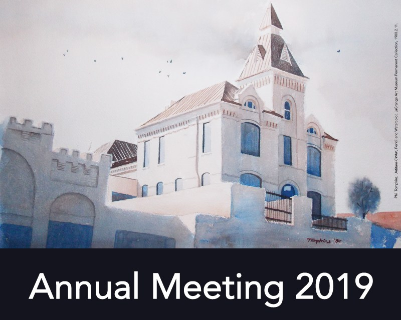 Annual-Meeting-Website-2019