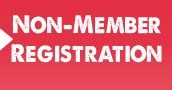 non-member-registrations-button2