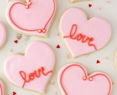 valentines-day-cutout-cookies3-1