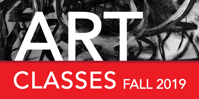 Art-classes-web-banner-Fall-2019