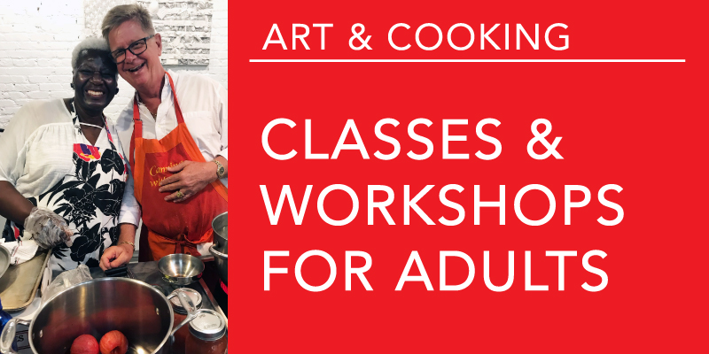 Website-banner-adult-art-and-cooking